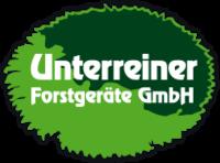 csm_logo-gert-unterreiner-forstgeraete_fb71dcc7db